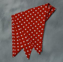 rosie-scarf